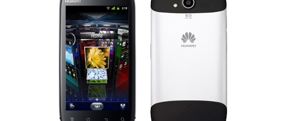 Huawei Türkiye'de Vision ile büyüyecek