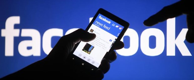 facebook-video-08-01-15