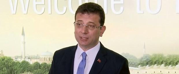 ekrem-imamoğlu-yayından.jpg