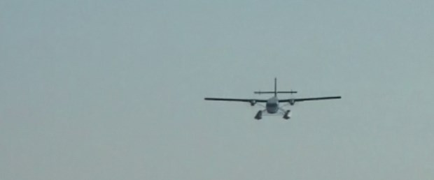 ibb-uçak.jpg