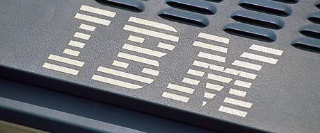 IBM hız rekorunu yeniden kırdı