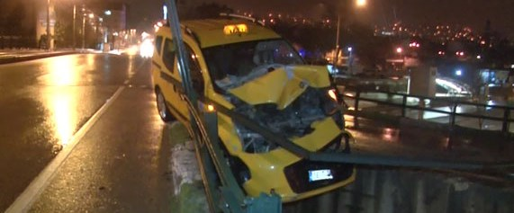 160106-bursa-taksi-köprü1.jpg