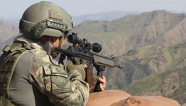 TSK asker türk askeri terörist operasyon peşmerge.jpg