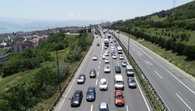 bayram trafik yoğunluğu.jpg