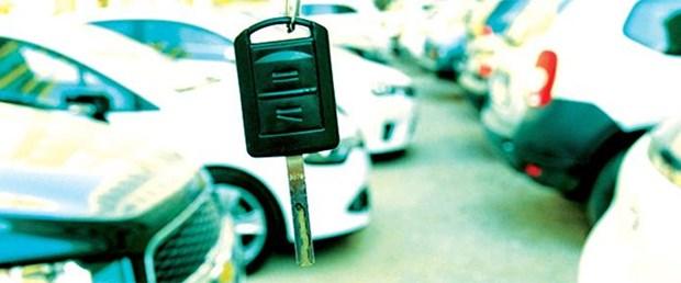 otomobil-anahtar.jpg