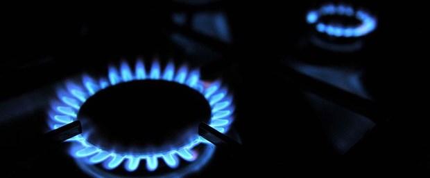 doğalgaz tüketici uyarı231016.jpg