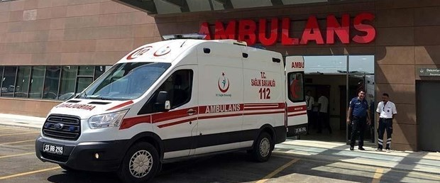 Ambulans AA.jpg