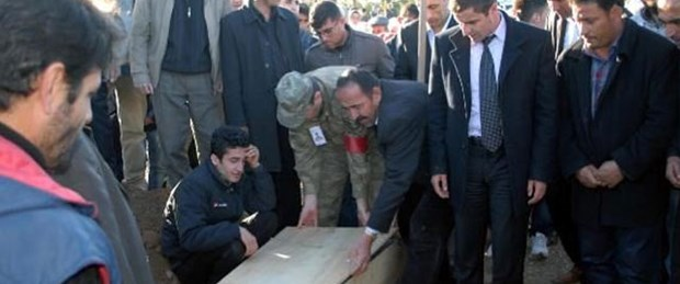 İki asker intiharı daha