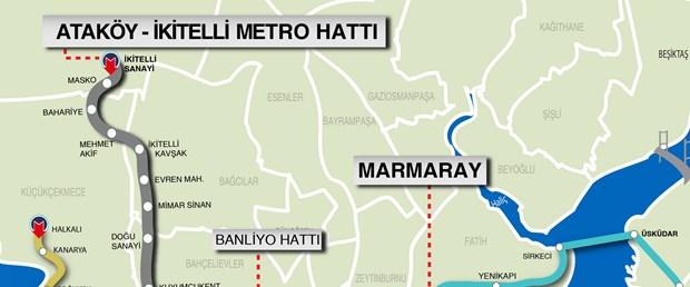 iki-onemli-metro-hatti-eylulde-start-aliyor_5559_dhaphoto1.jpg