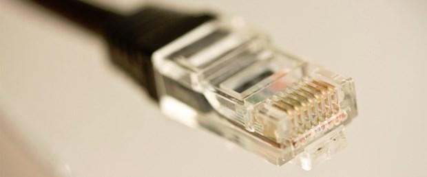 'İki yıldır kuantum internet kullanıyoruz'