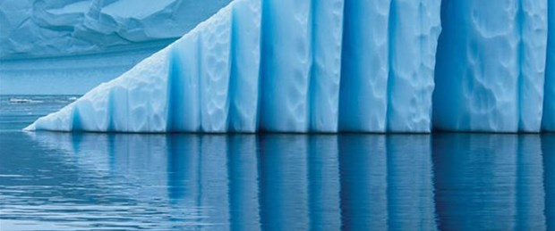 İklim Zirvesi'nde ne konuşulacak?