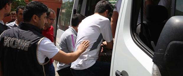 ilaç kaçakçılığı operasyon tutuklama210516.jpg