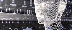 İlk e-insan 2045'te