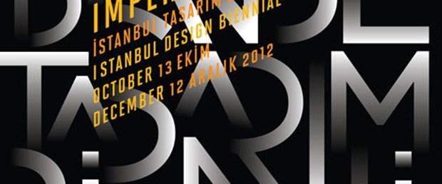 İlk tasarım bienalinin programı