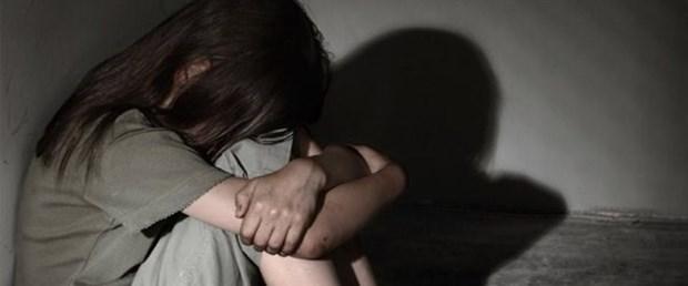 taciz tecavüz