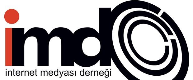 İMD Logo.png
