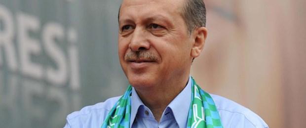 'IMF'nin Türkiye'ye ihtiyacı var'