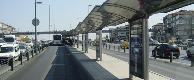 incirlik metrobüs.jpg