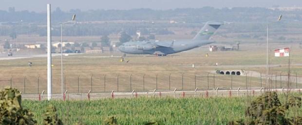 abd-uçak-incirlik.jpg