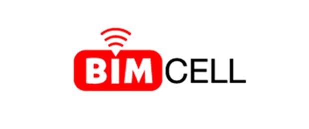 İndirim marketi GSM sektöründe