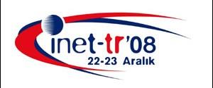 INET-TR Konferansı 21 Aralık'ta başlıyor