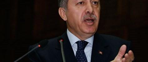 İngiliz gazetesinden Erdoğan'a 66 bin lira