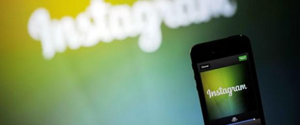 Instagram 'Vine'a rakip oldu