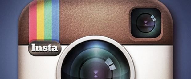 'Instagram'a video paylaşım özelliği geliyor'