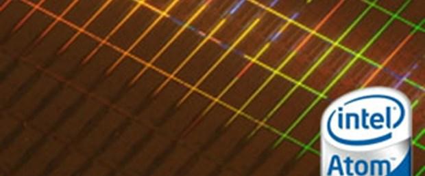 Intel yeni Atom N280 işlemcisini duyurdu