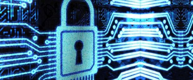 İnternet sitelerine güvenlik kodu verilecek