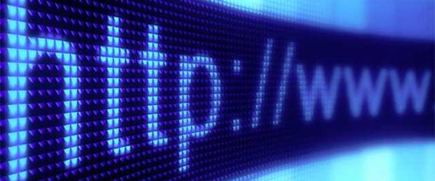 İnternet yasası için yeni adım