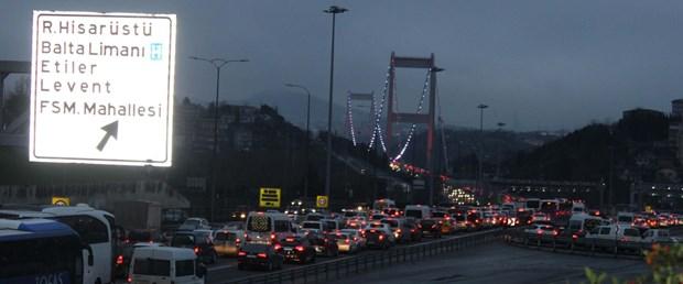 fatih sultan mehmet köprüsü.jpg
