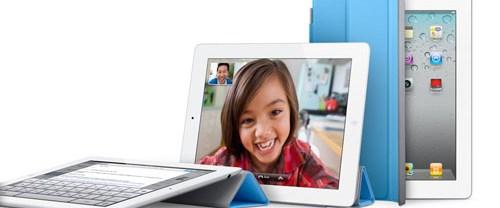 iPad 2'nin üretim maliyeti ne kadar?