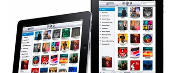 iPad Brezilya'da üretilebilir