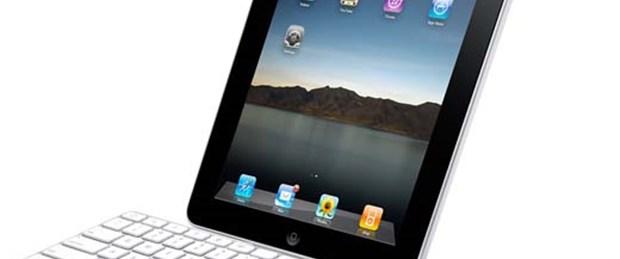 iPad PC'yi öldürecek mi?