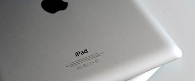iPad'in en pahalı olduğu ülke