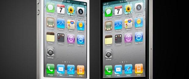 iPhone 4 fiyatları açıklandı