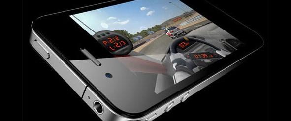 iPhone 4S almalı mı, beklemeli mi?