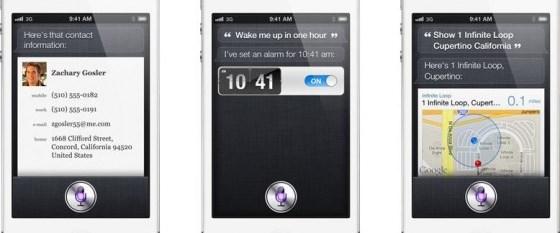 iPhone 4S'te bir sorun daha