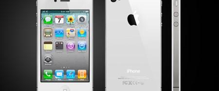 iPhone 4'te üretim hatası!