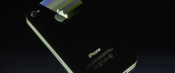 iPhone 5 'bir başka bahara'