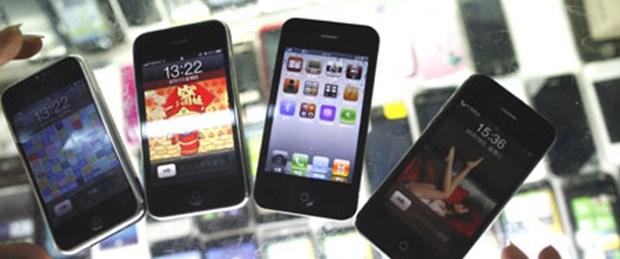 iPhone 5'in tarihi açıklandı