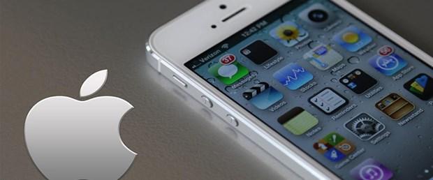 iPhone aslında 'TelePod'muş
