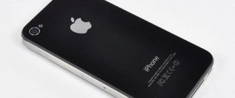 iPhone'cuların tercihi 4S