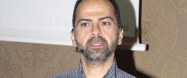 'İP'li olduğum için CHP beni aday göstermedi'