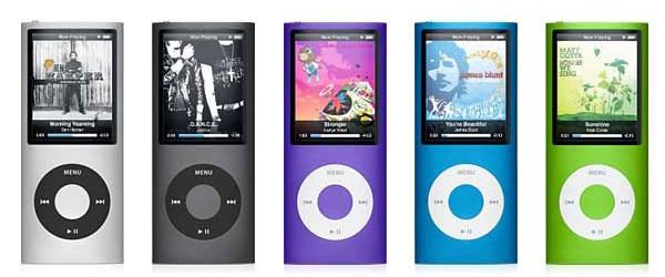iPod sosyal etkileşimi öldürüyor mu?