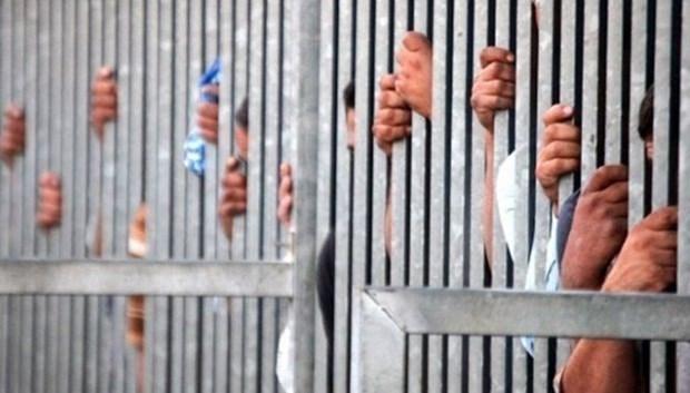 tacikistan hapishane isyan081118.jpg