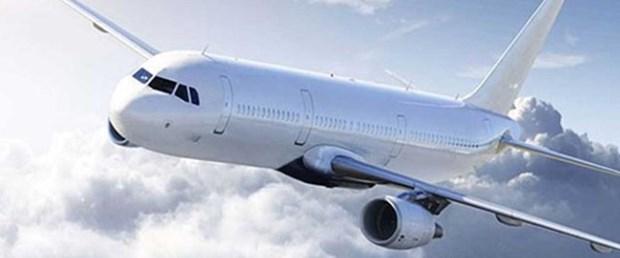yolcu uçağı.jpg