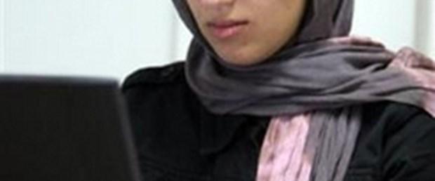 İran'da 4 bloggera kırbaç ve hapis cezası verildi