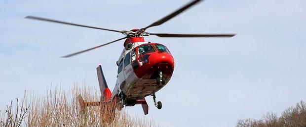 iran ambulans helikopter.jpg